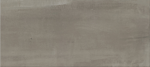 Taupe 26x60,5