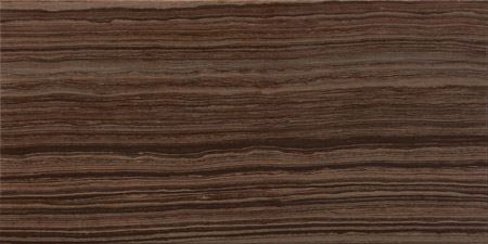 Brown (30x60)